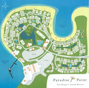 paradise-point-map2