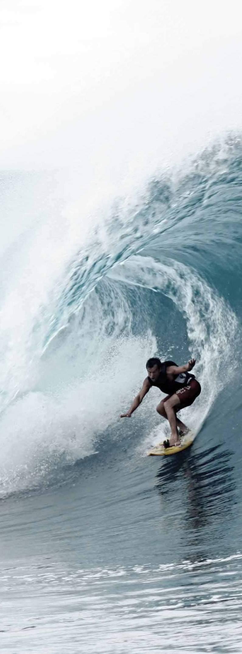 surf-wave-narrow